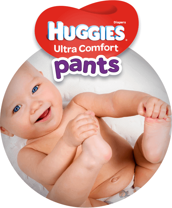 Huggies Newborn